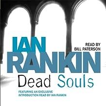 Dead Souls: Inspector Rebus, Book 10