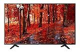 "Hisense 32"" 720p Televisor HD Pantalla LED TV Roku Smart con WiFi 3 entradas de HDMI y 1 Entrada..."