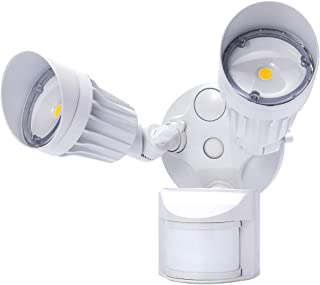 Best led security lights with motion sensor Reviews