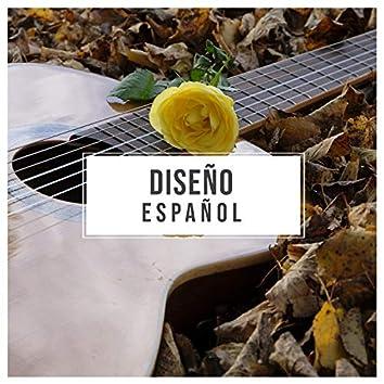 # Diseño Español