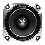 Pyle Car Speakers