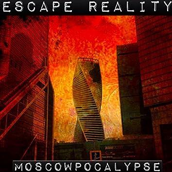 Moscowpocalypse