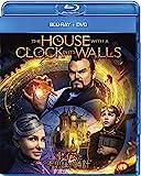 ルイスと不思議の時計 ブルーレイ+DVDセット [Blu-ray] image