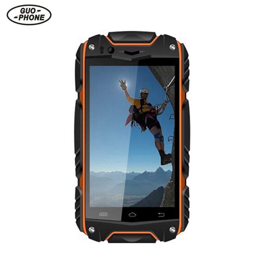 Arteki Android ArtekiV8 Waterproof Phone 4.0