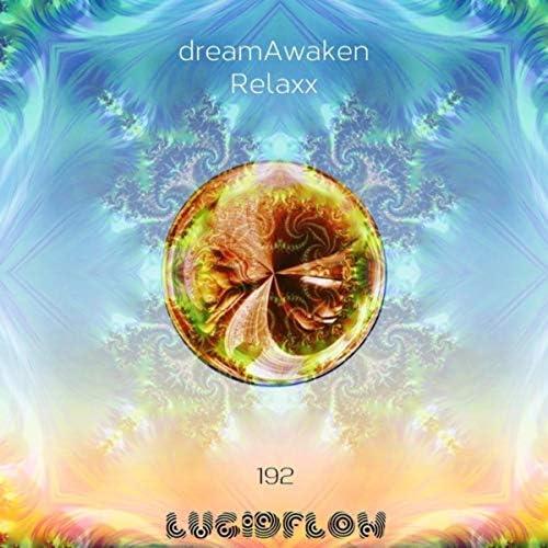 DreamAwaken