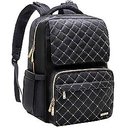 commercial Diaper bag backpack, multifunctional waterproof large bamon beat label backpack diaper bag … carters diaper bag 3