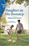 Daughter on His Doorstep (Harlequin Special Edition)