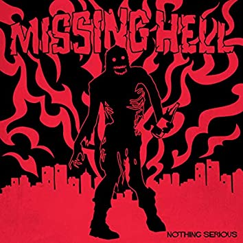 Missing Hell