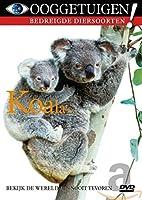 Koala's: Ooggetuigen [DVD]