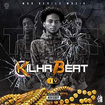 Kilha Beat IV