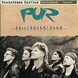 Pur: Seiltänzertraum (Remastered) (Audio CD (Standard Version))