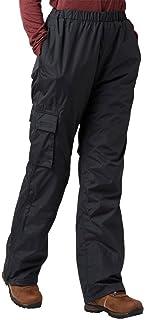 4066c99a9f383 Peter Storm Women's Storm Waterproof Trousers