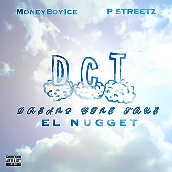 D.C.T (feat. MoneyBoyIce & P Streets)