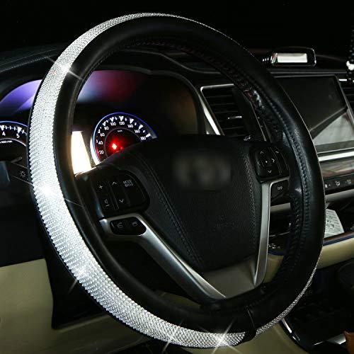 01 ford escape - 1