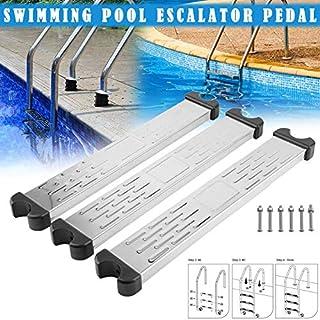 Amazon.es: escalera piscina