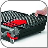 Tefal TG 8000 BBQ Family Elektrogrill - 4