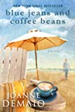 Blue Jeans and Coffee Beans (The Seaside Saga Book 1)