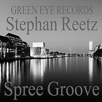 Spree Groove