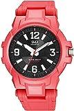 Citizen Reloj de Pulsera VR62J003Y