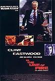 In the Line of Fire - Die zweite Chance (1993) | original