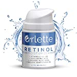 Anti aging products Orlette Retinol Moisturizer – Anti Aging Firming Facial Cream – Reduce