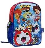 Zaino Yo-Kai per bambini Orologio MC-06-YK