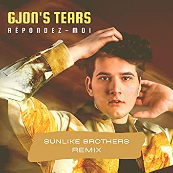 Répondez-moi (Sunlike Brothers Remix)