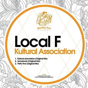Kultural Association