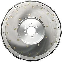 Centerforce 900232 Billet Aluminum Flywheel