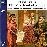 The Merchant of Venice (Classic Drama)