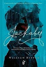 Jackaby - Volume 1 (Em Portuguese do Brasil)