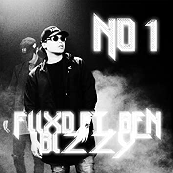 No 1 (feat. Ben Bizzy)