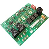 ICM Controls ICM291 Furnace Control Replacement for Carrier LH33WP003/3A Control Boards, Multicolor
