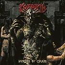 Hordes of Chaos [Explicit]