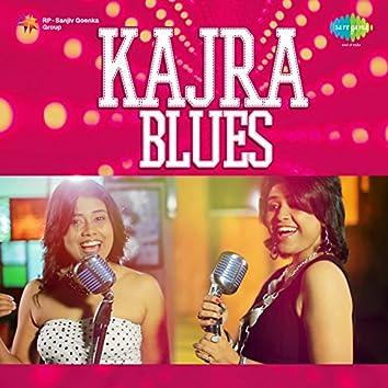 Kajra Blues - Single