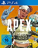 Apex Legends Lifeline Edition - [PlayStation 4]