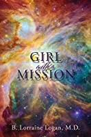Girl with a Mission
