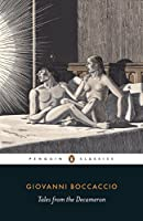 Tales from the Decameron (Penguin Classics)