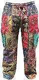SHOPOHOLIC FASHION - Pantalón - para hombre
