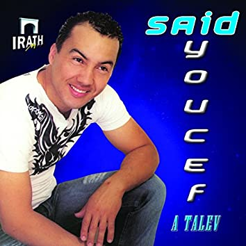 A Talev