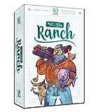 TCG Factory Rolling Ranch Juego de Mesa