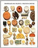 1art1 Käse Poster Kunstdruck und Kunststoff-Rahmen - Käse