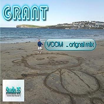 Voom (Original Mix)