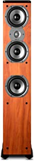 Best cherry audio tower Reviews