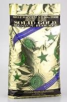 ソリッドゴールド フントフラッケン 1.8kg