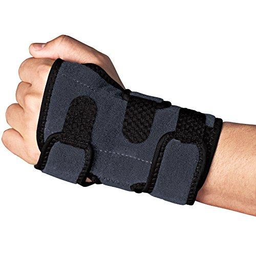10 best ace wrist brace left for 2020