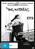 ME NATALIE - ME NATALIE (1 DVD)