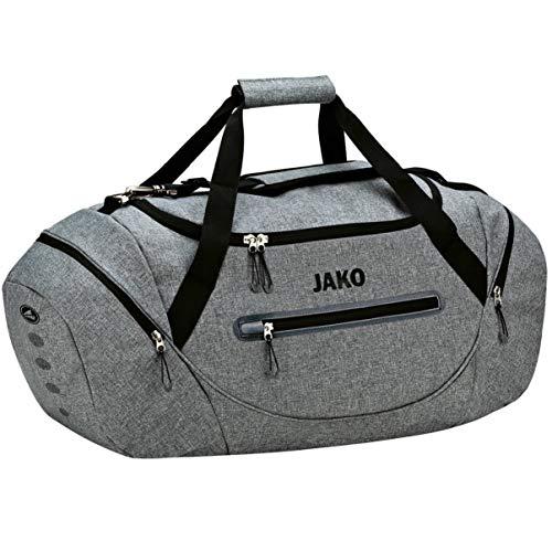 JAKO -   Champ Henkeltaschen