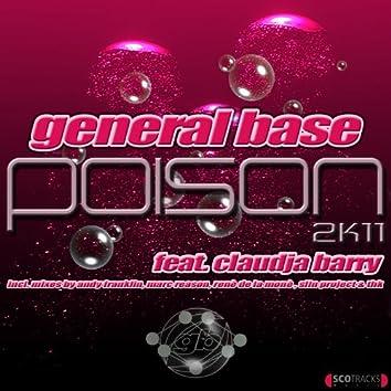 Poison 2k11
