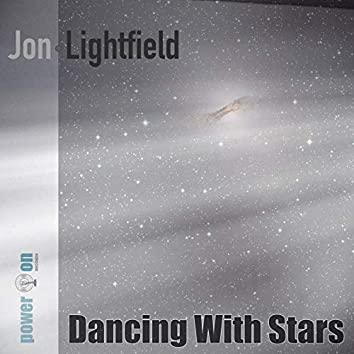 Dancing With Stars (Acoustic Version)